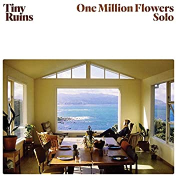 One Million Flowers (Solo)