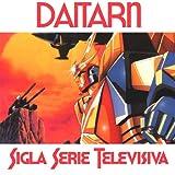 Daitarn III (Sigla serie televisiva)