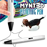 Zoom IMG-2 mynt3d penna 3d per stampa