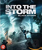 blu-ray - Into the storm (1 BLU-RAY)