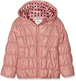 Pepe Jeans Margot JR, Chaqueta para Niñas, Rosa (Dusty Pink 372), 12 años