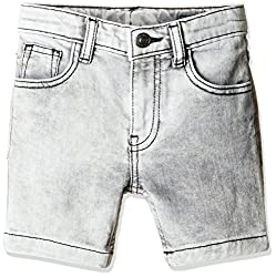 United Colors of Benetton Boys  Shorts