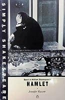 Simply Shakespeare: Hamlet (Penguin English)