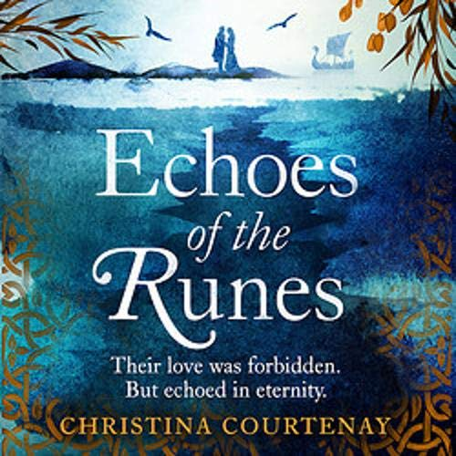 Echoes of the Runes cover art