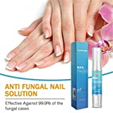 Kariwell Effective Fragile Nail Repair Nail CareNail Regen Bio-Pen Nail Care Pen