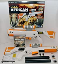 Best african adventures ps3 Reviews