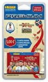 Panini France SA-Copa del Mundo TCG 2018 Blíster 10 tarjetas 2402-047 , color/modelo surtido