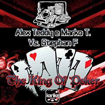The King of Poker