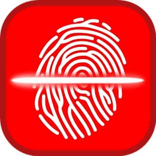 Lie Detector Online