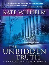 The Unbidden Truth (A Barbara Holloway Novel Book 2)