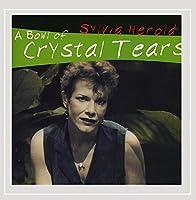 Bowl of Crystal Tears