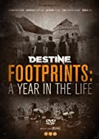 Footprints: a Year in the Life [DVD] [Import]