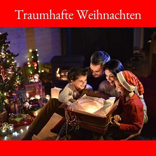 Traumhafte Weihnachten