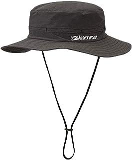 [カリマー] ハット compact P/E ventilation hat