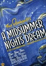 Best a midsummer night's dream dvd Reviews