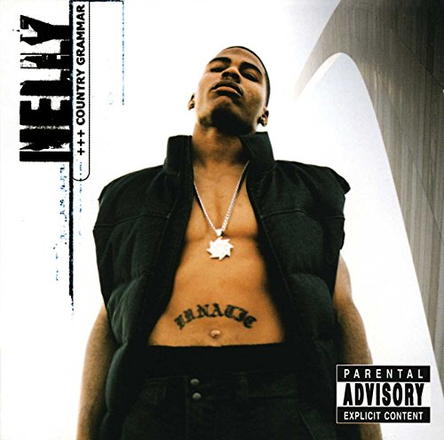 Country Grammar-Nelly