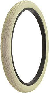 Best 24 x 2.125 bicycle tire Reviews