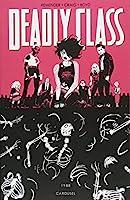 Deadly Class 5