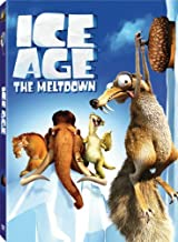Ice Age - The Meltdown (Full Screen Edition) by Ray Romano