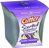 Cutter Indoor Mosquito Repellents