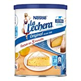 Nestlé La Lechera Leche Condensada, 740g