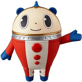 Good Smile Persona 4  Kuma Nendoroid Action Figure