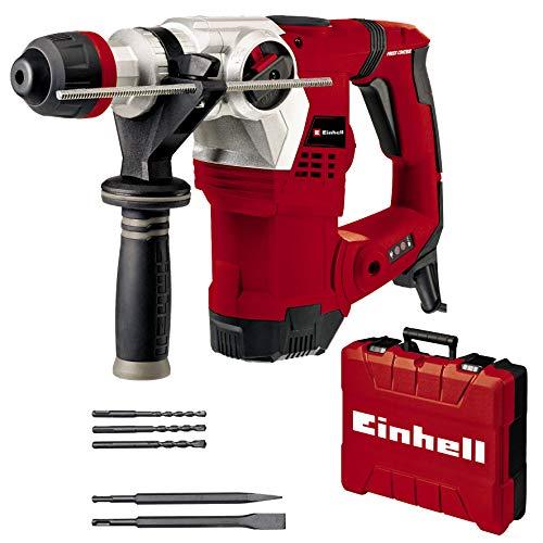 Einhell TE-RH 32 4F Kit Bild