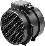 Mostplus - Sensor de flujo de masa de aire MAF para 5WK96132