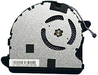 ノートパソコン CPUファン適用される Asus Zenbook UX330 UX330U U3000U P/N:13NB0CW0P01011 NC55C01-16B17
