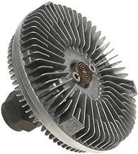 Hayden Automotive 2837 Premium Fan Clutch