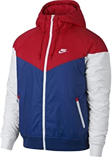 Amazon.es: nike sportswear - Rojo