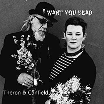 I Want You Dead (Halloween Mix)