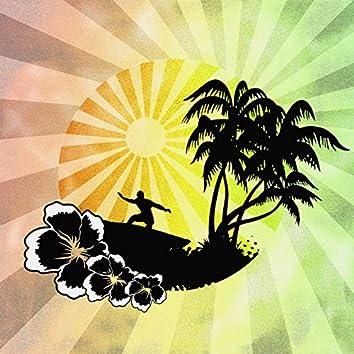 Rockin' Da Island: The Big Island All-Star Band
