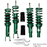 Tein GSA28-8USS2 Coil-Over (for Acura RSX)
