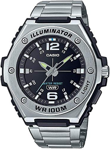 Casio Collection 16