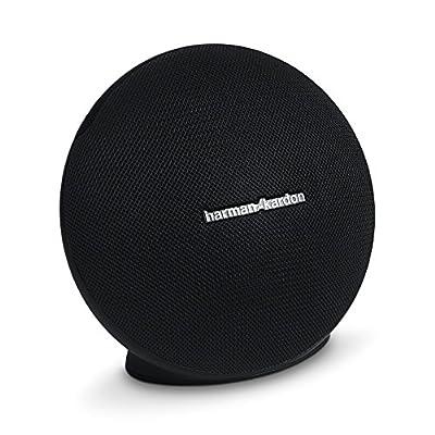 Harman-Kardon ONYX MINI Bluetooth Active by Harman-Kardon