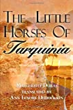 The Little Horses of Tarquinia