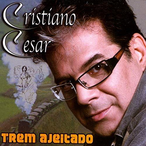 Cristiano Cesar