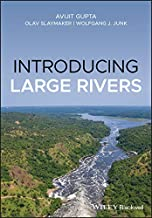Introducing Large Rivers