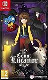 The Count Lucanor - Nintendo Switch [Edizione: Regno Unito]