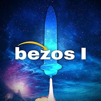 Bezos I