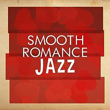 Smooth Romance Jazz