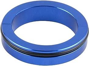 Felix-Box - CNC Rear Suspension Lowering Kit For SX SXF EXC EXCF XC XCF 125 200 250 300 350 450 500 Husqvarna TC FC TE FE TX FX