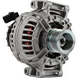 DB Electrical ABO0343 Alternator Compatible...