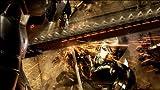「メタルギア ライジング リベンジェンス (Metal Gear Rising REVENGEANCE)」の関連画像
