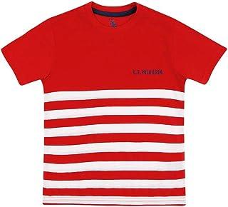 db4aae001 11 - 12 years Boys' T-Shirts: Buy 11 - 12 years Boys' T-Shirts ...