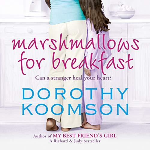 Marshmallows for Breakfast Titelbild