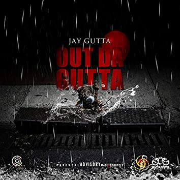 Out Da Gutta