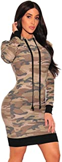 High Neck Hoodie & Sweatshirt For Women