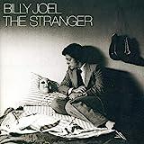 Billy Joel: Stranger (Audio CD)